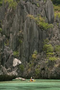 Philippines 2011 (3)